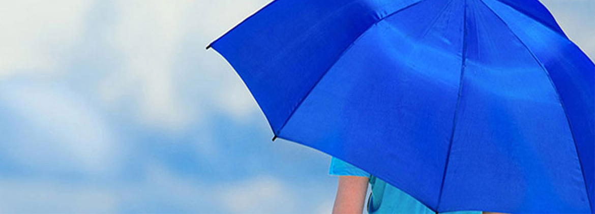 Colorado Umbrella insurance coverage
