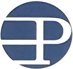 Pikes Peak Insurance Agency