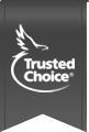 Pikes Peak Insurance Agency is a proud member of Trusted Choice